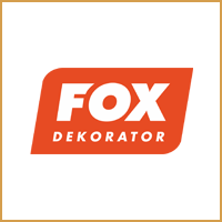 fox decorator